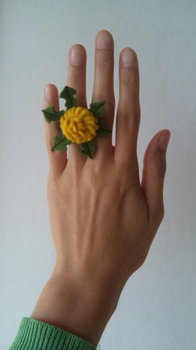 タンポポ ring.jpg
