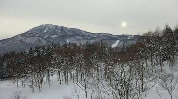 杉野原スキー場.jpg